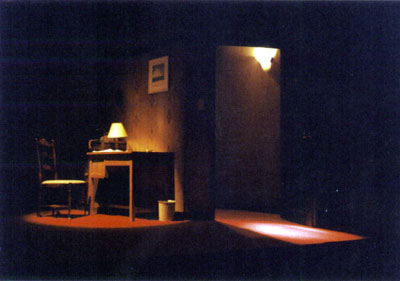 Stage Lighting Design & www.michihito.com : Stage Lighting Design