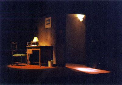 Stage Lighting Design & www.michihito.com : Stage Lighting Design